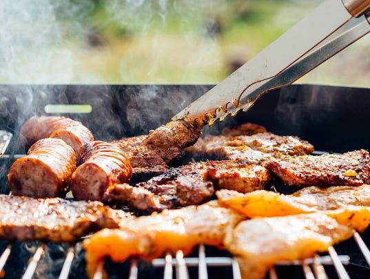636051247714619362-barbecue-820010-960-720.jpg