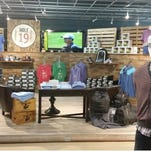 Hole 19 is a new lifestyle store within Austad's Golf.