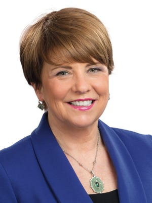 WISN 12's Kathy Mykleby assumes new responsibilities