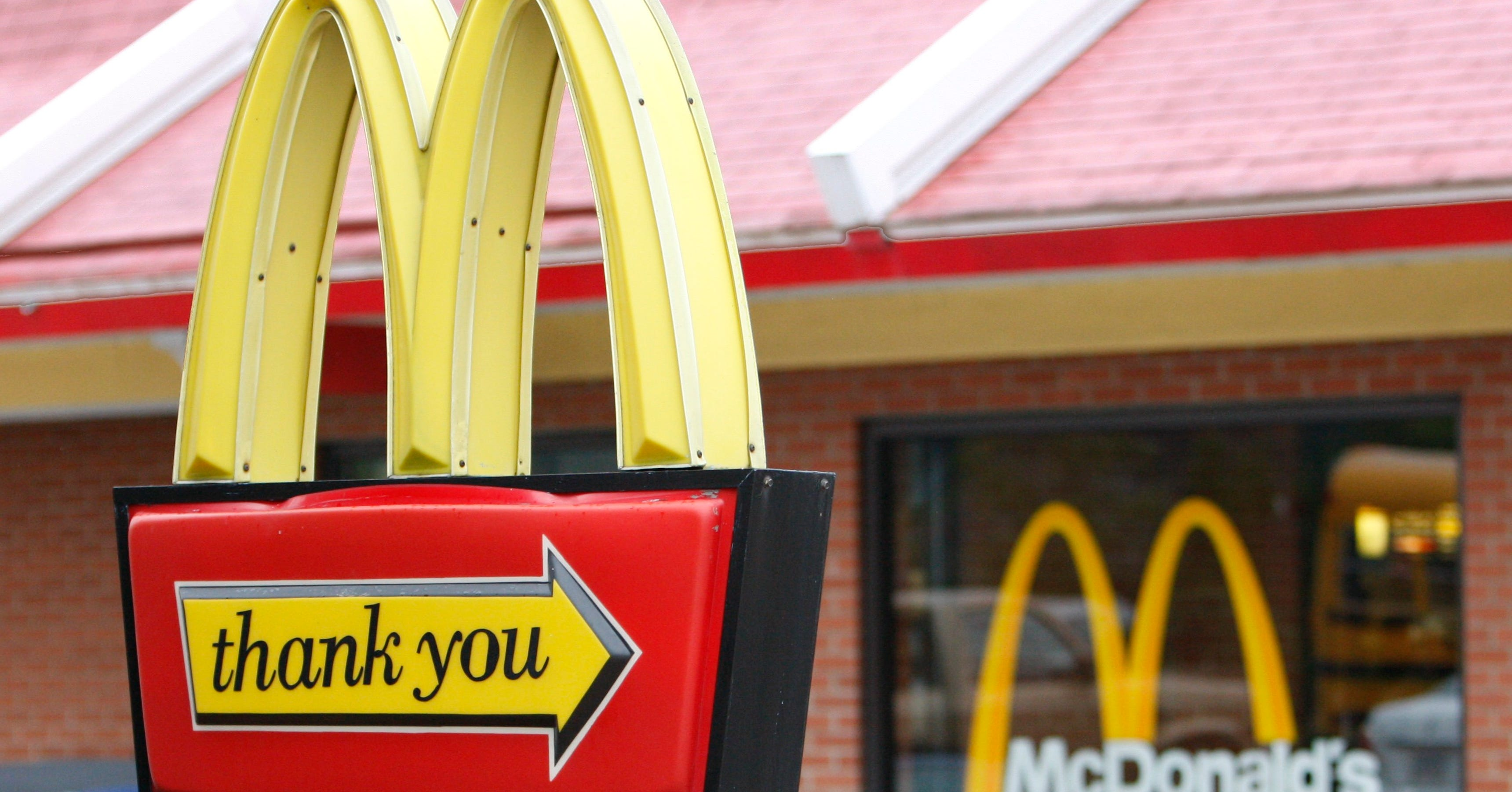 customer retention in fast food industry Improving customer retention and maximizing share of among marketing researchers that service quality and customer satisfaction such as food quality, service.