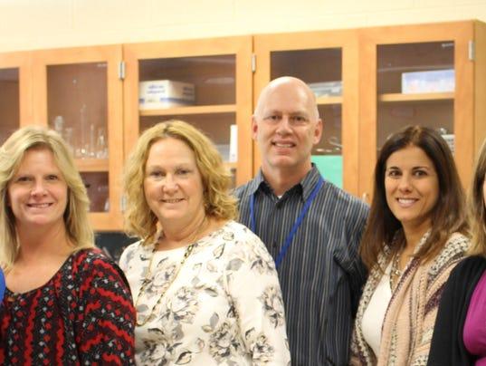 635814502051283849-Warren-Middle-School-Science-Teachers