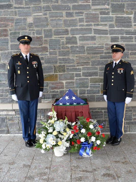 Funeral-vets2.jpg