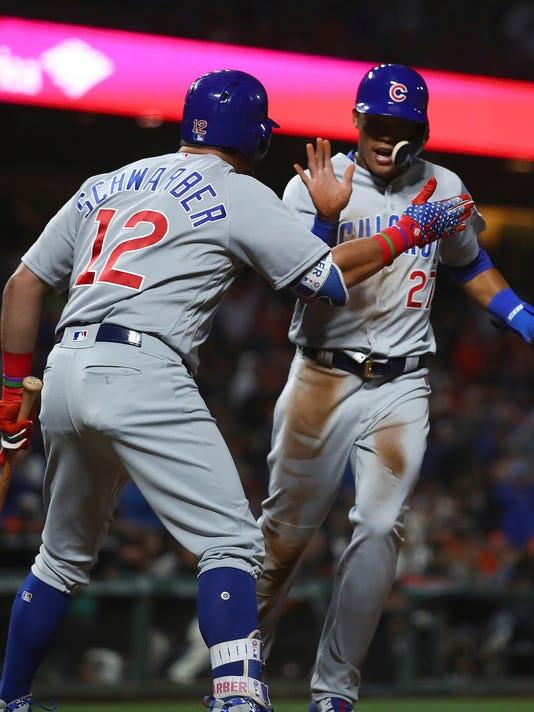 Cubs_Giants_Baseball_26451.jpg
