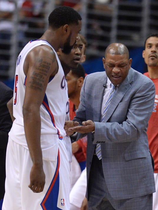 4-20-doc-rivers-deandre-jordan-clippers-warriors