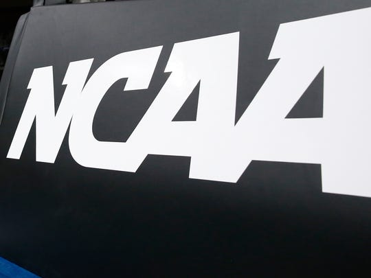 College athletes 'bill of rights' unveiled by U.S. senators seeking to change NCAA systems