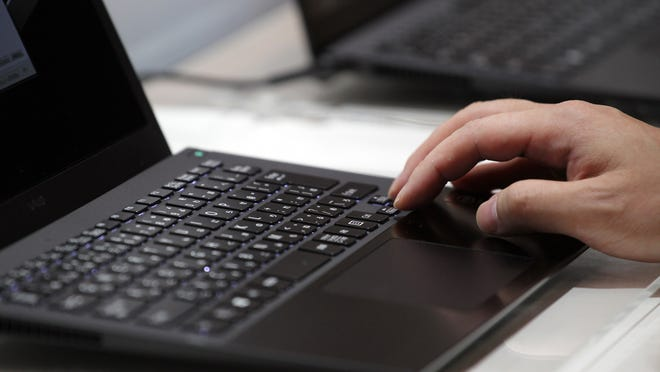 Great Cyber Monday deals can be found online, but customers are advised to take precaution.