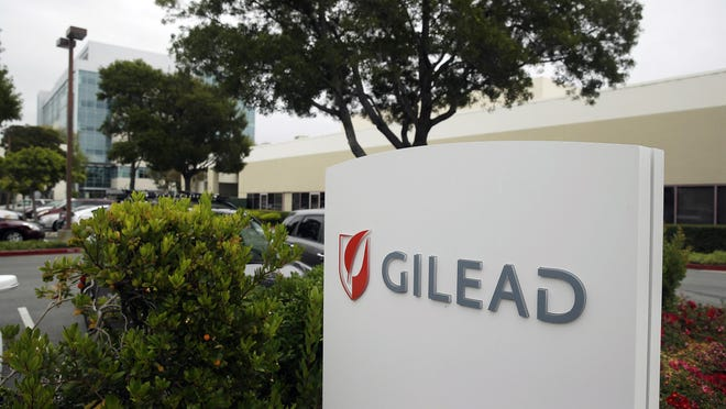 Gilead Sciences has developed Harvoni, a hepatitis-C drug that is costlier than its predecessors but has become the drug of choice because it is easier to manage.