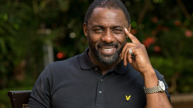 Idris Elba, 42, has been rumored to be among the actors considered to replace Daniel Craig as the next James Bond. But some say he might not be the right choice for the iconic role.