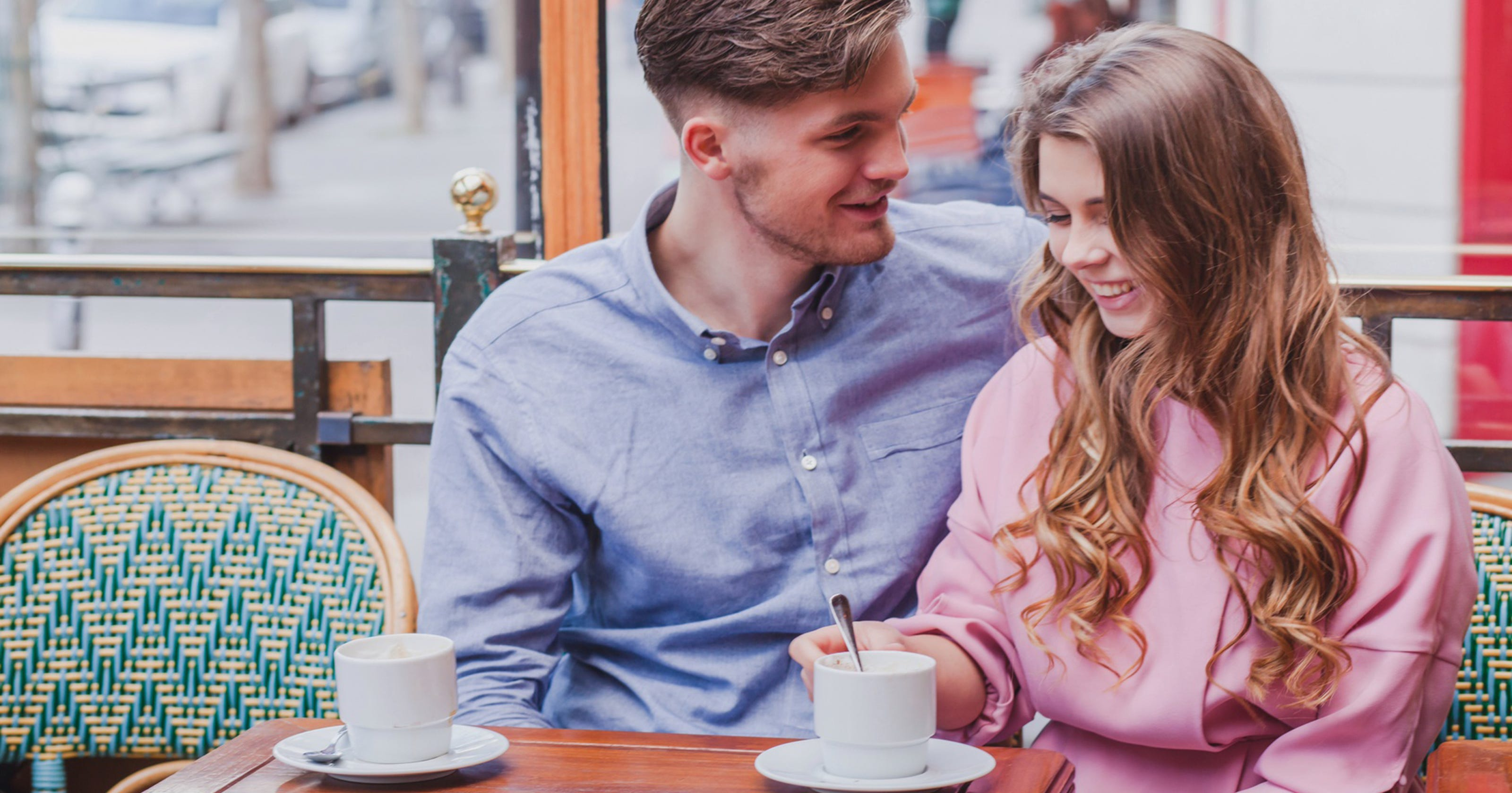 fit dating scene online dating svindel britiske hær