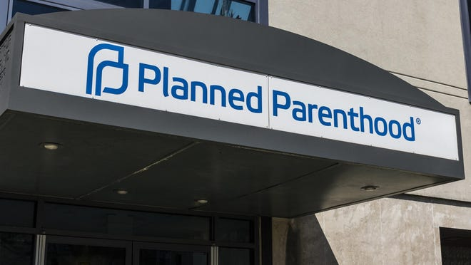 Two months after Gov. Rick Snyder decided budget language that would block funding to Planned Parenthood was unconstitutional, Attorney General Bill Schuette advocated for the termination of funding for the Ohio branch of the agency.