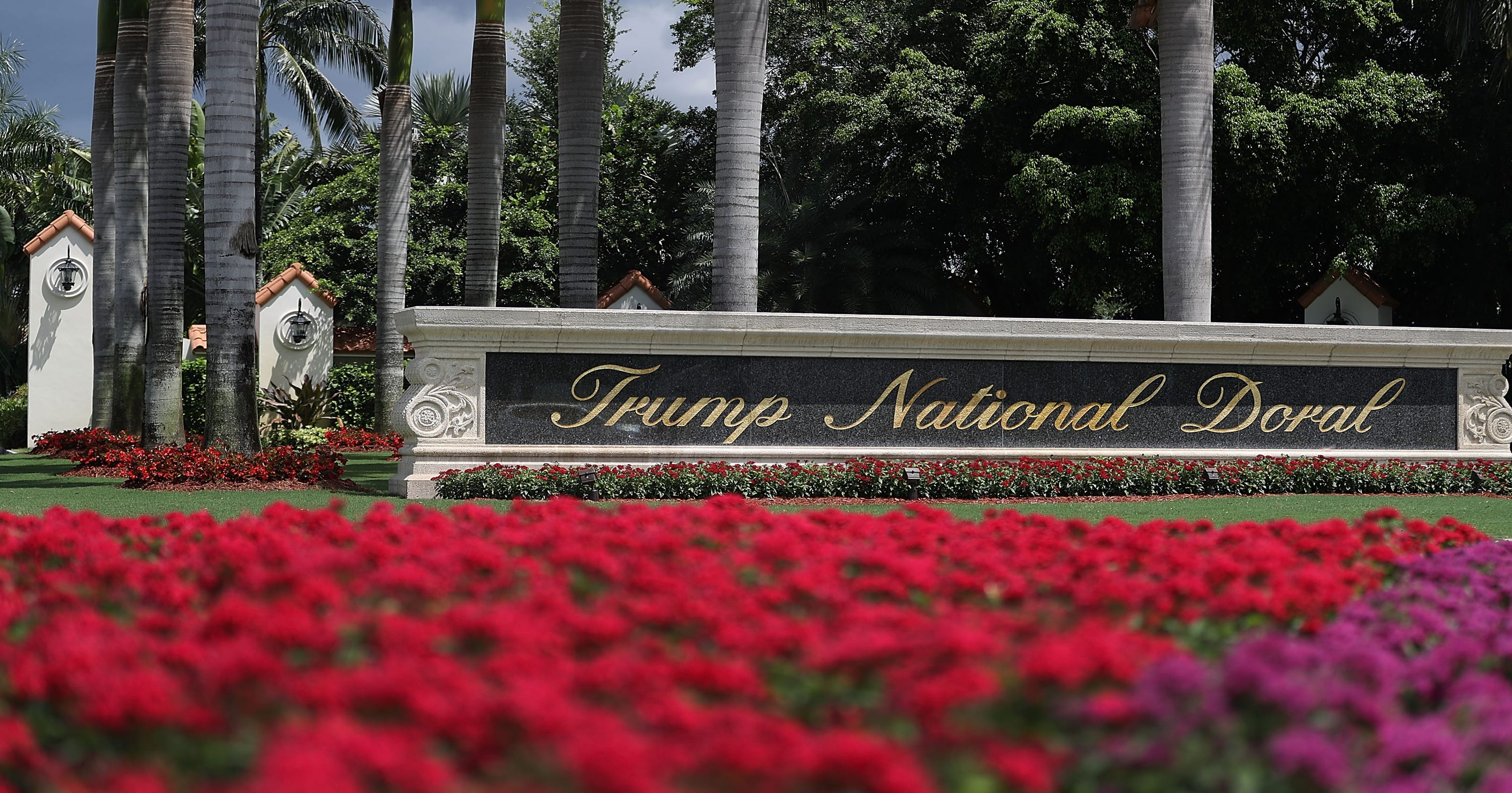 Report: Former members of Trump National Doral may be waiting a lifetime for refunds