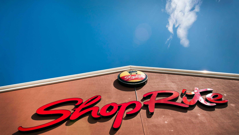 ShopRite closing 23 NJ pharmacies