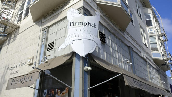 The Plumpjack Group collection of wineries, bars, restaurants, hotels and liquor stores founded and partly owned by Gov. Gavin Newsom received a loan worth $150,000 to $350,000 from the Paycheck Protection Program, according to data released by the U.S. Treasury Department.