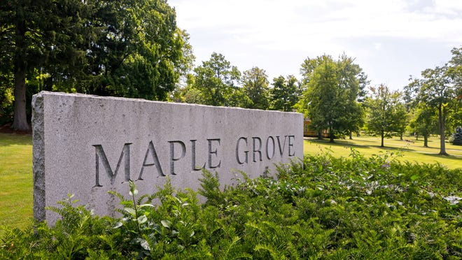 Ravenna Township Trustees, who have operated Maple Grove Cemetery jointly with the city for more than 20 years, are asking the city to let them out of their joint agreement. City and township officials hope to host a public meeting on the issue.