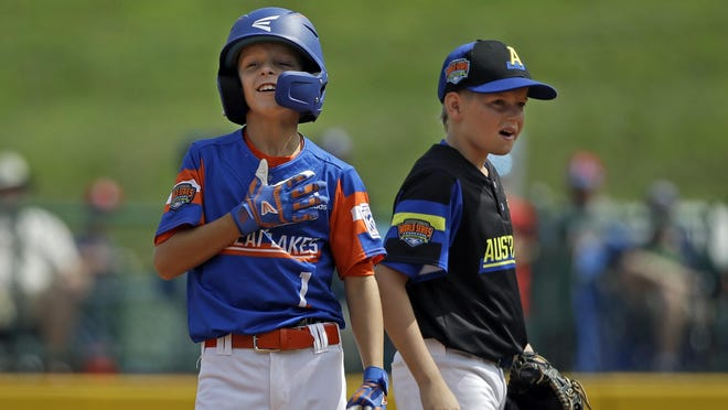 Youth and recreational sports such as baseball, softball and field hockey given green light to resume on Monday, July 6 in New York by Governor Andrew Cuomo.