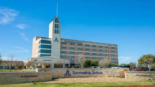 Ascension Seton Williamson is adding more women's health services.