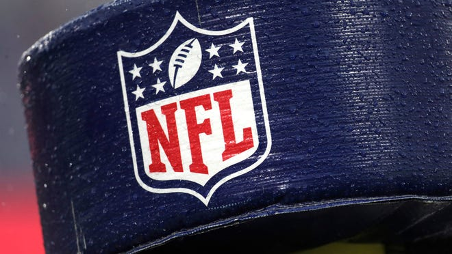 An NFL and players union-run fund that helps ailing retired players shut down its application process for nearly six months because of the coronavirus.