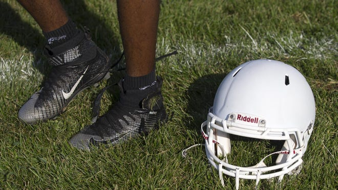 """The Illinois High School Association handed down the first phase of its """"Return to Play Guidelines"""" on Friday. The guidelines allow coaches and teams to start practice, in limited form, as early as Saturday."""