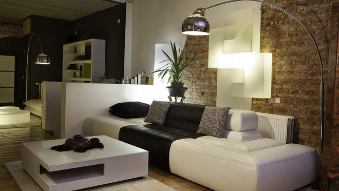 Lighting design helps you make the most of an often overlooked element of home design.
