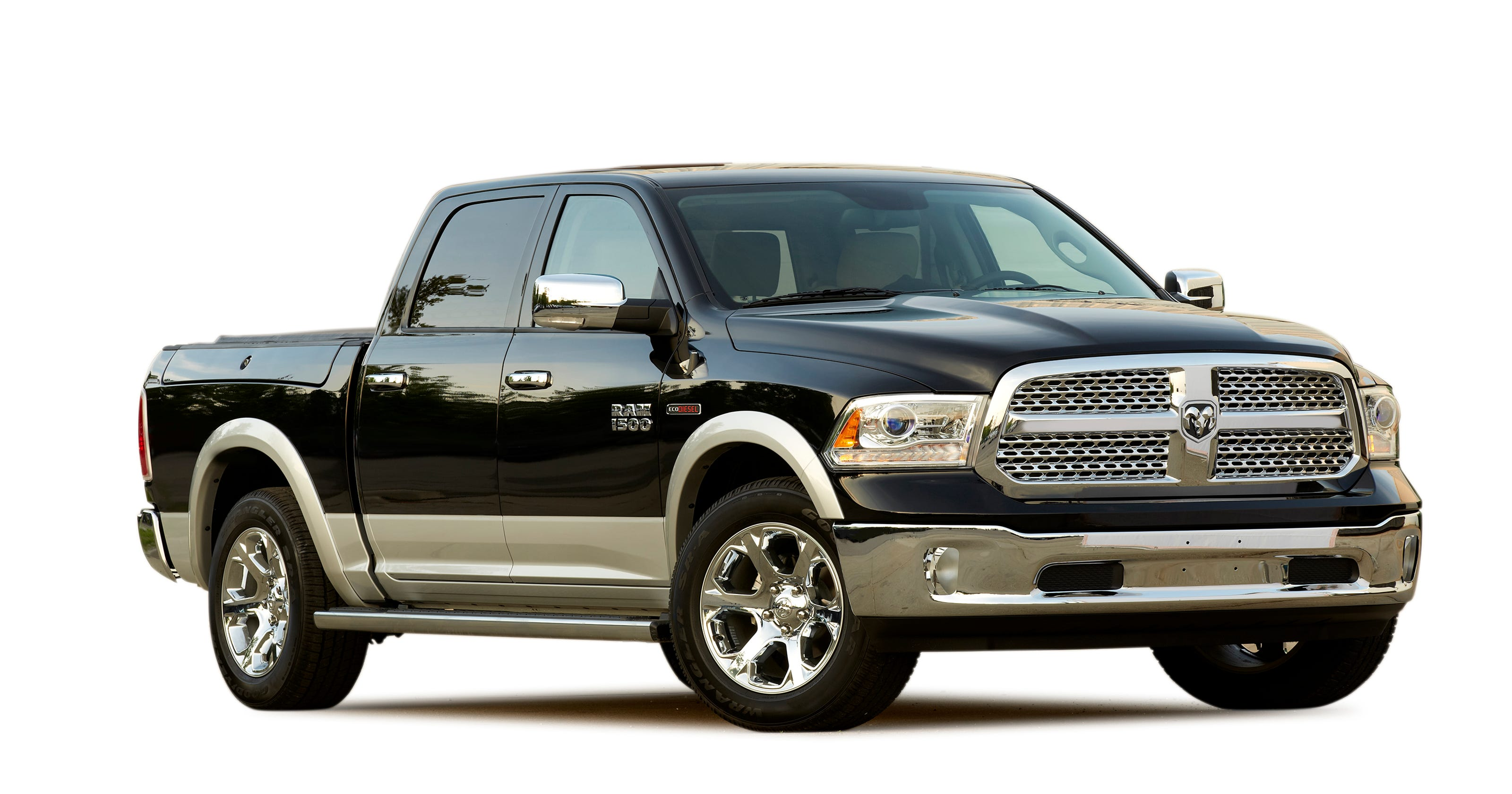 dodge ram thrive 5 years after split. Black Bedroom Furniture Sets. Home Design Ideas