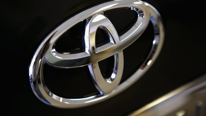 Toyota dealers will provide a repair for the audio system. Until the remedy is available, as a precaution, Toyota dealers will disconnect the rear subwoofer.