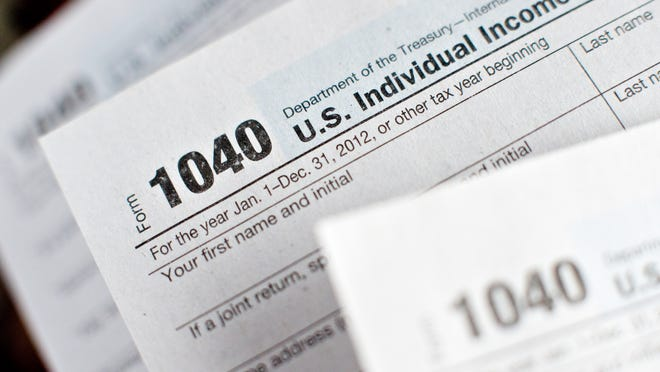 As tax time nears, it's important to understand how changes in health care may affect what you owe for 2017 and 2018.