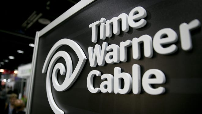 Coachella Valley Time Warner Cable customers will need to order a digital adaptor before March 1 to keep their channels.