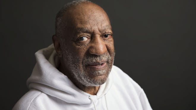 Five women have come forward in recent weeks to say Bill Cosby, 77, sexually assaulted them years ago.