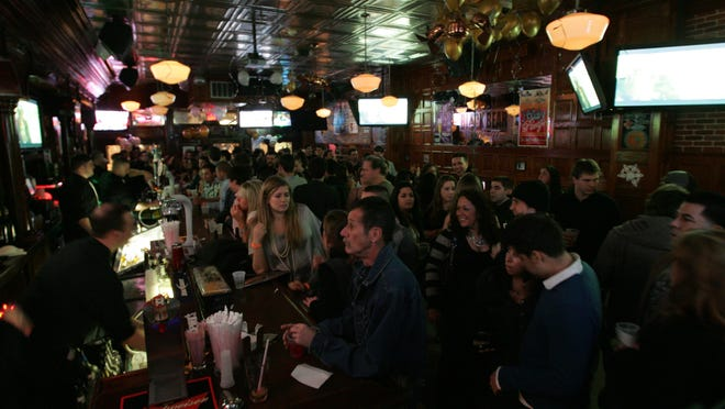 Hours for music and dancing at places like the Black Bear Saloon would change under regulations being considered in White Plains.