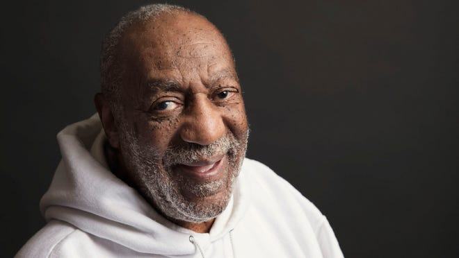 "Say ""Happy Birthday"" to 77-year-old actor-comedian Bill Cosby."