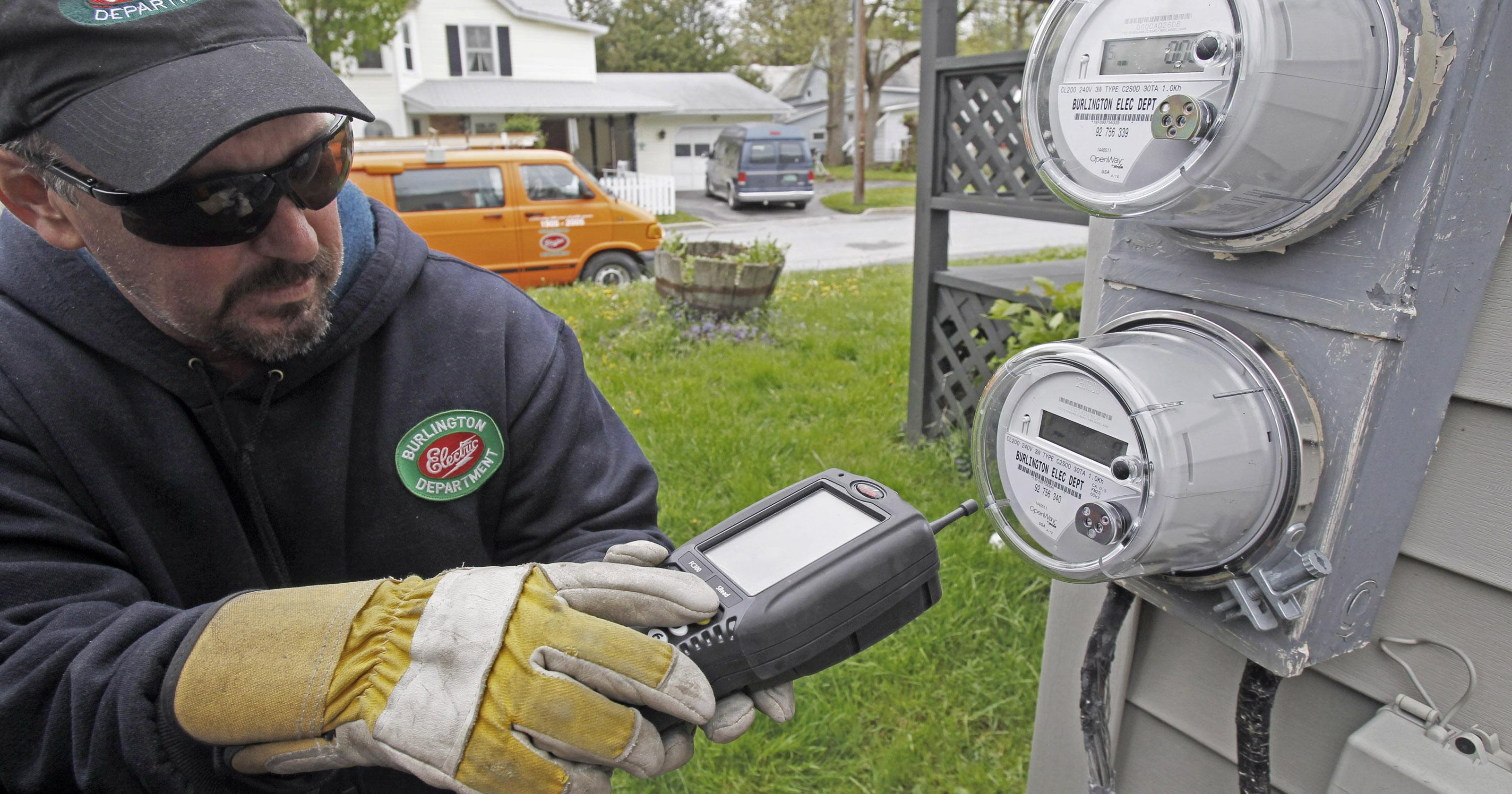 Delmarva Power warns of risks when stealing electricity