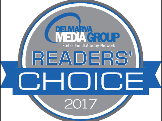 readers choice 2017.png