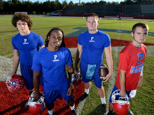 pace phs ftbl preview 2.jpg