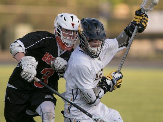 636621080592290121-Hland-BHS-lacrosse-01.jpg