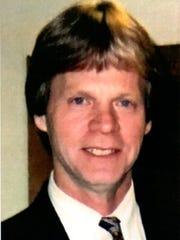 Bobby Woods, of Glen Allan