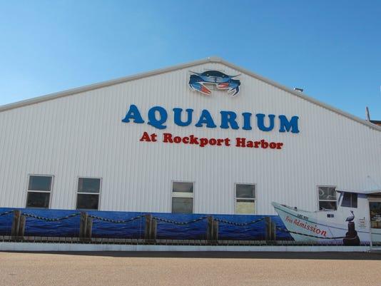 IPAD-Rockport-Aquarium.JPG
