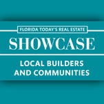 Local builders and new communities