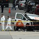 Albom: New York terrorist attack shows terror of online radicalization
