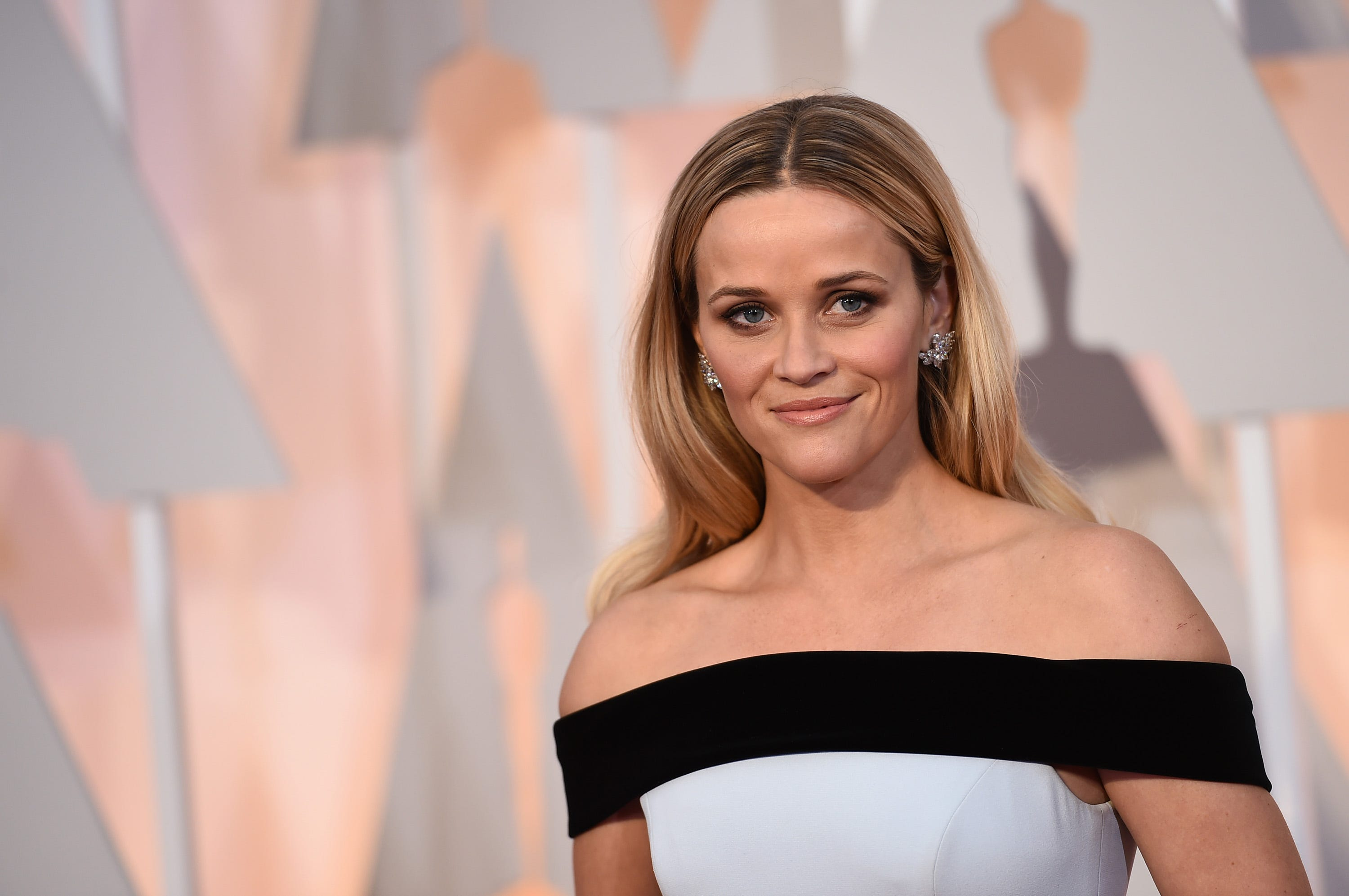 ICloud Reese Witherspoon nudes (87 photo), Pussy, Paparazzi, Twitter, cleavage 2006