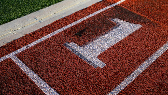The 78th Nike Chandler Rotary Track & Field Invitational is Friday and Saturday.