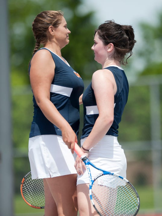 -Tennis_19.jpg_20140524.jpg