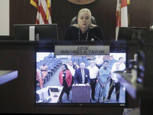 Tampa Homicides (2)