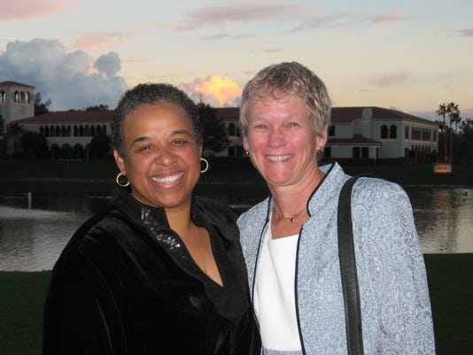 Sue Green and RobinPhillips.jpg