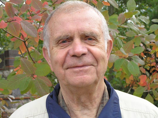 bob's 2011 188.JPG