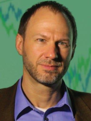 Tim Duy