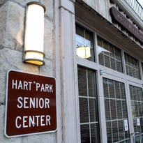 Wauwatosa Senior Meals: Week of March 6