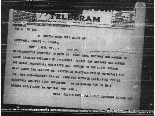 A-163_A-03162_CoolidgeToGraham_19180926