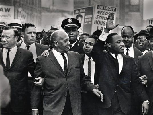 1963 March in Detroit.jpg