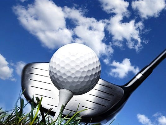 635742009432789800-golf