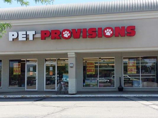 Pet Provisions closing_01